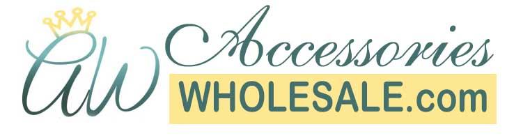 AccessoriesWholesale.com Logo
