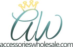 AccessoriesWholesale.com
