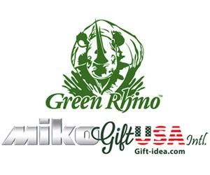 Green Rhino 300 x 250