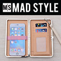 Mad Style 125 x 125