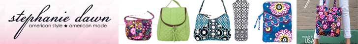 StephanieDawn-728×90-Leaderboard